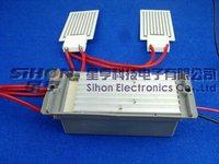 7 гц/ч генератор озона части с керамической чип для поделки очистители воздуха