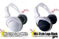 1 шт. 3, 5 мм микс-стиль для MP3 и mp4 ноутбук / раскладной наушники