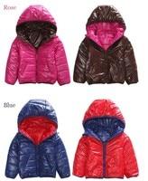 бесплатная доставка 2011 новый стиль дети хлопка-VAT одежда для девочки и мальчик вкус стиль для зима опт и Роза