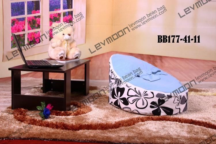 BB177-41-11.jpg