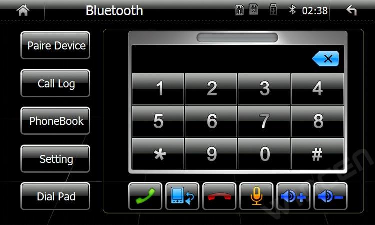 interface 3.jpg