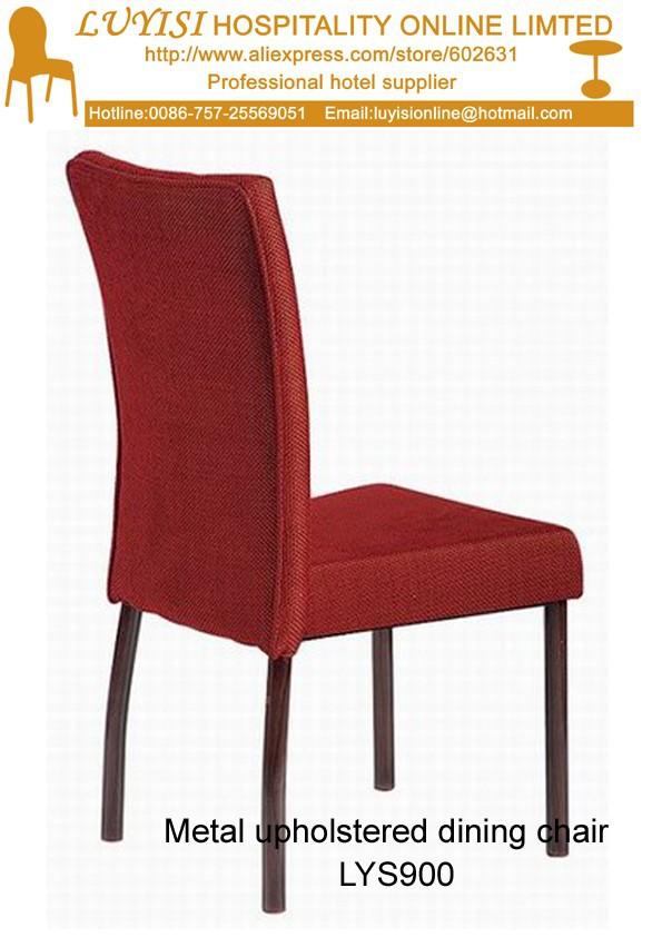 мягкая Aluminium luyisi900 стул, шторм, высокой сюжет Pen, 5 шт. / коробка, сейф упаковка