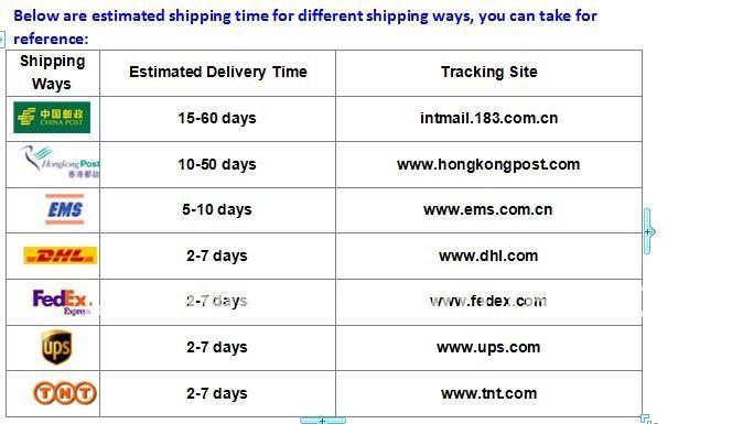 Shipping 2-2.JPG