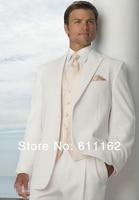 бесплатная доставка человек церемония вечернее платье ну вечеринку дружки смокинги на заказ дешевые свадьбы жених носить мужские костюмы