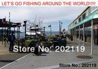 рыбалка куликов, 4 мм неопрена, резиновые сапоги, передняя хранения карманные, регулируемые лямки, acw106