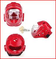 бесплатная доставка 10 шт./лот taken / MMA / Win chun bling ручка целей зануда Guard Protector с костюм маска