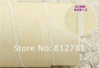 Flag перейдите papel де parede roll shutiao net обои круглые сетки тазика свет не сумка-ткани обои qх 98011