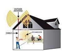 сетях GSM 900 и 2100 мгц и GSM + WCDMA сетях / умт / едво двухдиапазонный мобильный телефон усилитель сигнала, повторитель