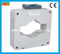 MSQ-100 1000/5А msq ток тороидальный трансформатор трансформатор низкого напряжения трансформатора тока высокой точности высокого качества
