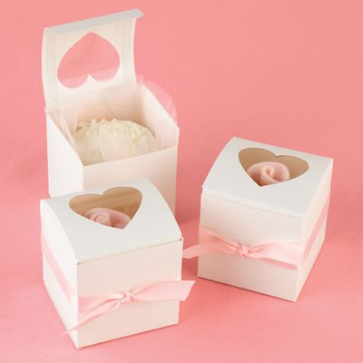 Laser Cut Christmas Inflatable Yard Decorations Cheap Cupcake Boxes New Decorative Cupcake Boxes