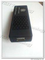 коркы A9 - двухъядерный mk808 rk3066 квада 1.6 ггц 1 г / 8 г андроид 4.1 пк микро-HDMI для Google ТВ коробка поддержка диктант пульт управления и мышь