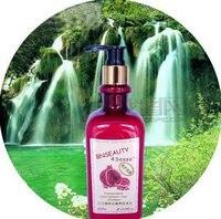 sjlp Grant шампуни sod бесплатная доставка продукты по уходу за волосами