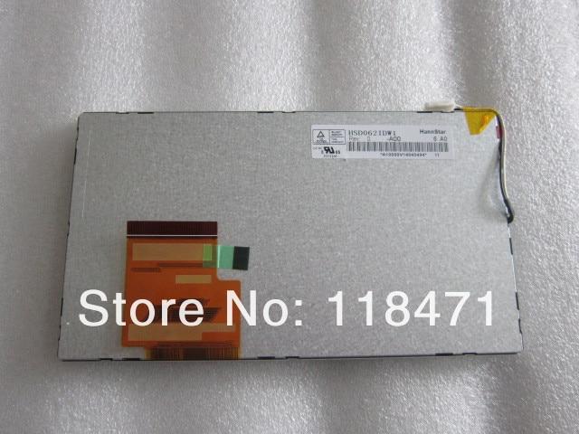 HSD062IDW1 (2).JPG