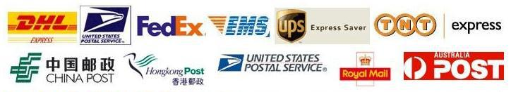 shipping icon.JPG