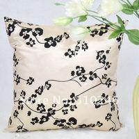 бесплатный перевозку груза новое поступление стекались ткани шелковые чувствовать украшение диван кресло подушка подушки сиденья