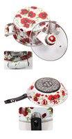 китайский стиль посуда, молоко-пот, сковорода
