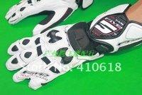 пять rfx1v длинный участок в гонки из ультра-популярный кожаные перчатки, мотоцикл перчатки