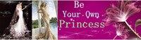 белый настоящее изображения фиолетовый сексуальное бусины оптовая продажа с бантом длиной до колен оборками простой дизайн простой свободного покроя платья для подружек невесты