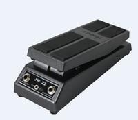 бесплатная доставка Цзин вах вах Guitar pedal отеля JW-22 линии такие же как плакса