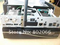 бесплатная доставка последняя версия д6 санрей 800 SE и беспроводной приемник 800 HD таковой 800se спутниковый ресивер 800 HD на ЮВ бывшей USB оборотов м тюнер