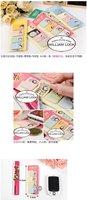 отменяет подальше милый блокнот дневник примечание книга блокнот книги бумага ноутбук 30 шт./лот подарок mma07175
