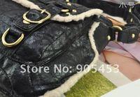 бесплатная доставка! новинка женщины сумки, винтаж заклепки сумки леди теплый, модный сумки tb171-1