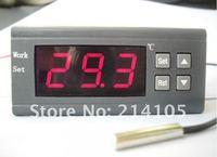 Электрооборудование 12 7016R
