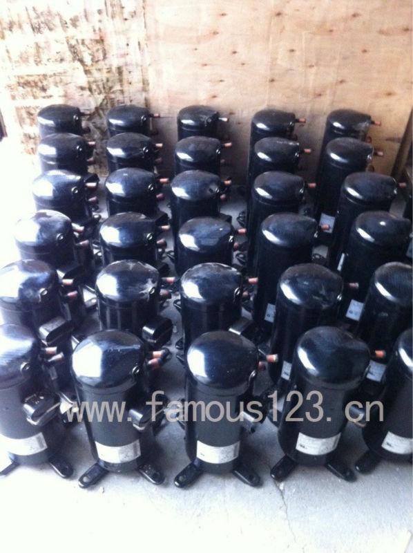 US $888 0 |Daikin Compressor best price JT125GA Y1,daikin compressor model  on Aliexpress com | Alibaba Group