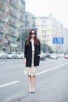 zd12035 новое постулат весна с ядер стиль ослабить дамы ветер пальто