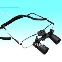 Harris петли / петли 3 раза, gm3x очки тип петли петля стоматология 3х ну оставь заряд петля-бесплатная 4 шт