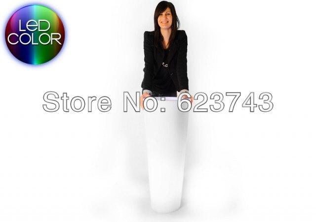 vase-rond-lumineux-led-blanc-33