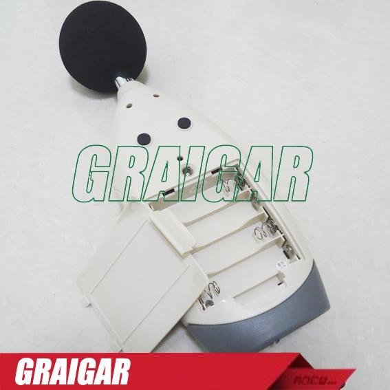 смарт-датчика ar844 шумомер бесплатная доставка