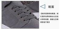 зима мода туфли на Платформа личности мужская Soma потому что Саша скейтбординг туфли любителей туфли