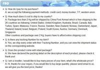 горячая распродажа Интерфейс USB геймпад джойстик геймпад контроллер пк бесплатная доставка 043