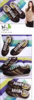 willce бренд, новый классический стиль леди кроссовки, мода, спортивный стиль, когда все из женщин. бесплатная доставка