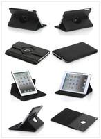 бесплатная доставка 5 шт./лот moved 360 вращающийся Casa чехол для iPad мини новый смарт-чехол Post Бали