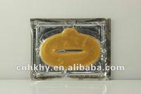 кристалл коллагеновая маска золотой глаз
