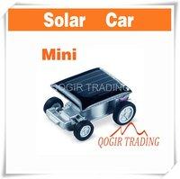 мини солнечной энергии robet гоночный автомобиль весело гаджет для детей 7505