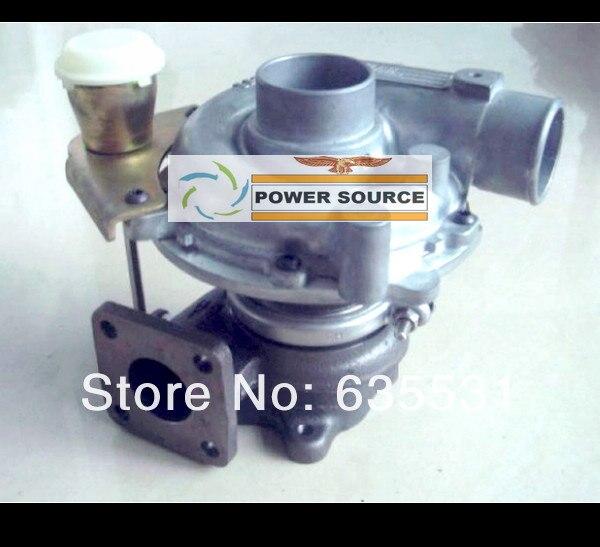 New RHF4H VIDA 8972402101 VA420037 Turbocharger For ISUZU D-MAX Rodeo Pickup 4JA1-L 4JA1T 2.5L 100HP 136HP with Gaskets (3).jpg