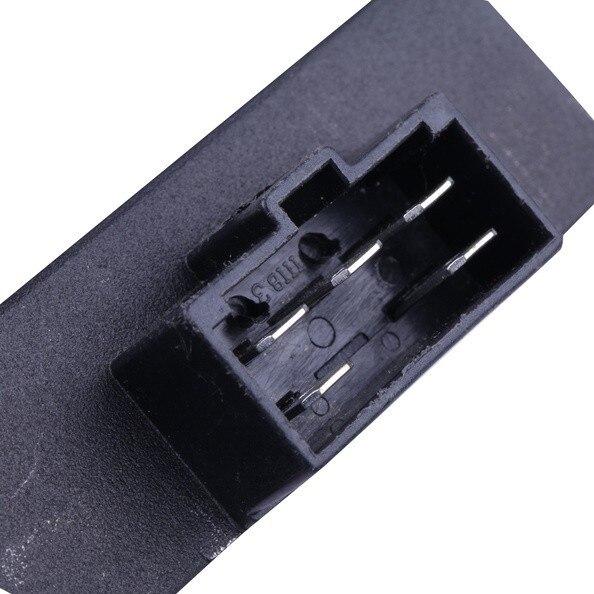 5VL-H1960-00-4-me