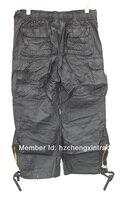 новый людей сбывания уличная свободного брюки-карго покроя для брюки m5264