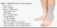 россия линия баскетбол бадминтон теплые обслуживание анти движение артрит оборудование защиты лодыжки голеностопного поддержки 1222