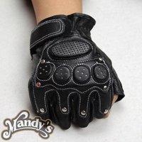 новое постулат половина - облапанная перчатки из естественной кожи goves спортивные перчатки рукавица