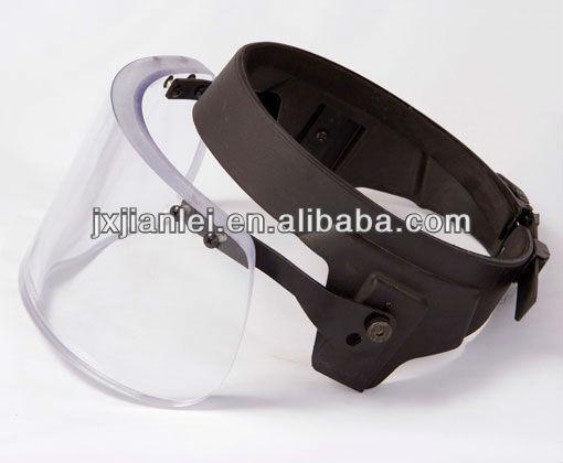 Bulletproof visor 1.jpg