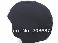 usgi страйкбол мич ТС-2000 черный шлем асн БК