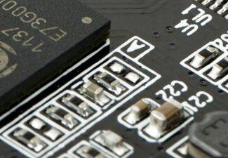 KSM-mSATA.5-XXXMJ m-SATA mini pcie MLC   (1)