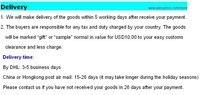 бесплатная доставка оптовая продажа сетки - тип хлопок мягкий для лица