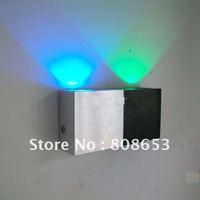 из светодиодов бра 2 вт из светодиодов стены светильник освещение с 2 года гарантии