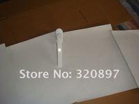 дверные ручки объем заказа от 1000 комплект