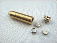 бесплатная доставка. 308 винчестер 7.62 х 51 мм. 243 7мм-08 Ремингтон калибра для лазерных диаметр sighter прицел охота